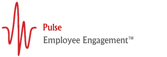 Pulse - Employee Engagement Surveys