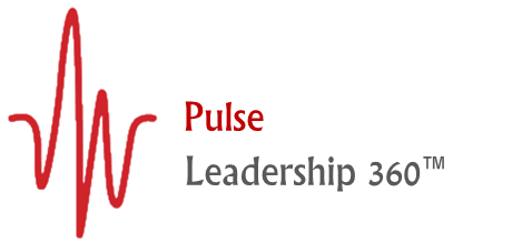 Pulse Leadership 360